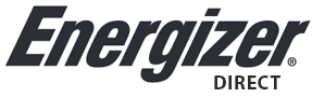 Energizer Direct